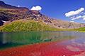 Glacier National Park (U.S.) - photo travels