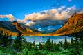 Glacier National Park (U.S.) - photography