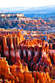 Images - Bryce Canyon National Park