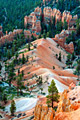 Photos - Bryce Canyon National Park