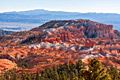 Bryce Canyon National Park - picture