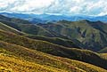 Our tours - Landscapes of  La Paz Department of Bolivia