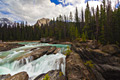 Yoho National Park - photo travels