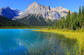 Our tours - Yoho National Park