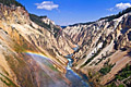 Our tours - Grand Canyon of the Yellowstone National Park