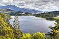 Patagonia - travels