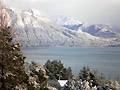 Patagonia - photo travels