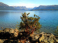 Our tours - Patagonia