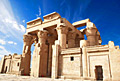 Temple of Kom Ombo - travels