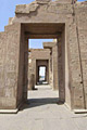Temple of Kom Ombo - pictures