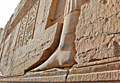 Holiday pictures - Temple of Kom Ombo