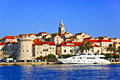 Korčula (town) - photos
