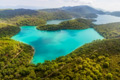 National Park Mljet - photos