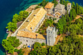 National Park Mljet - photo travels