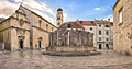 Dubrovnik   - pictures