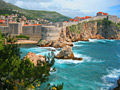 Our tours - Dubrovnik