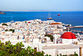 Mykonos - travels