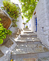 Tinos  - pictures