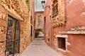 Photos - Crete