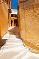 Crete - photo gallery