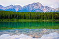 Jasper National Park - photo travels
