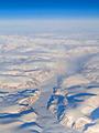 Auyuittuq National Park - photos