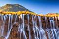 Jiuzhaigou - travels