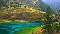 Jiuzhaigou - photo travels