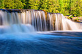Sauble Falls Provincial Park - photos