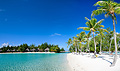 Bora Bora - travels