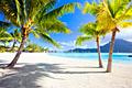 Bora Bora  - pictures