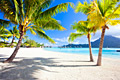 Bora Bora - Fotos