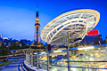 Nagoya  - pictures