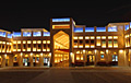 Souq Waqif in Doha - photos