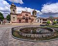 Ayacucho - photos