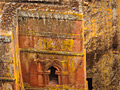 Lalibela  - pictures