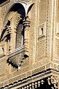 Jaisalmer - image gallery