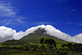 Pico Island (Azores) - travels