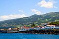 Pico Island (Azores) - photo travels