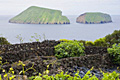 Cabras Islets (Azores) - photo travels