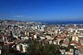 Nasze wycieczki - Algier – stolica Algierii