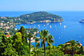 French Riviera - photo travels