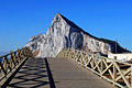 Gibraltar - photography
