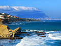 Gibraltar foto galeria
