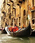 Venise - vente des photos