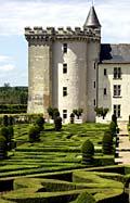 images - Villandry Castle