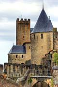 Photos - Carcassonne