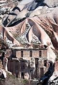 Cappadocia - photo gallery