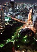 Tokyo  - pictures
