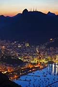 Rio de Janeiro - photo travels